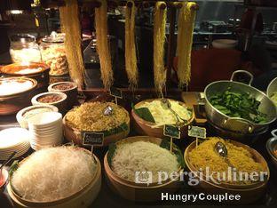 Foto 25 - Makanan di Seasonal Tastes - The Westin Jakarta oleh Hungry Couplee