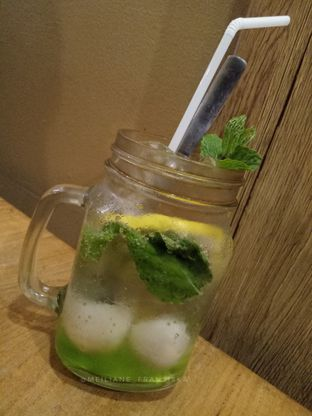 Foto 1 - Makanan di Jaliteunk Cafe & Resto oleh Siska