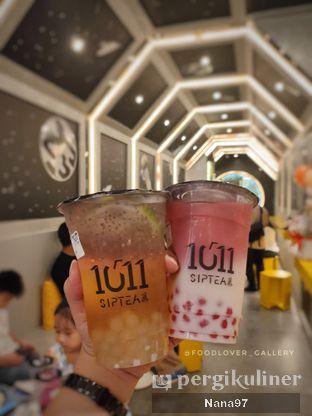 Foto 2 - Makanan di 1011 Siptea oleh Nana (IG: @foodlover_gallery)