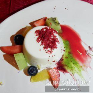 Foto 1 - Makanan di Oso Ristorante Indonesia oleh Jajan Rekomen