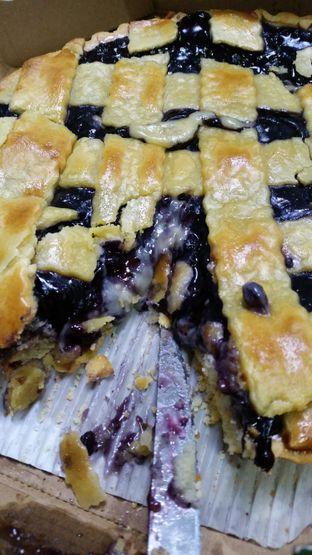 Foto - Makanan di Alpen Apple Pie oleh Kay L