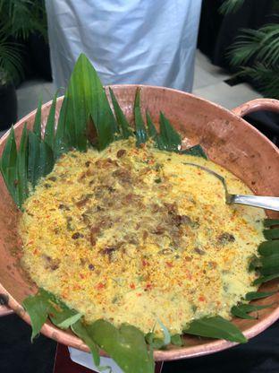 Foto 14 - Makanan di Canting Restaurant - Teraskita Hotel managed by Dafam oleh Mitha Komala