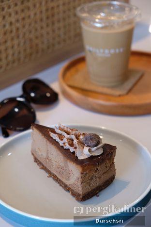 Foto 10 - Makanan di Dailydose Coffee & Eatery oleh Darsehsri Handayani
