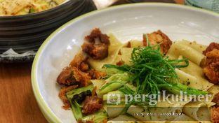 Foto 4 - Makanan di AW Kitchen oleh Oppa Kuliner (@oppakuliner)