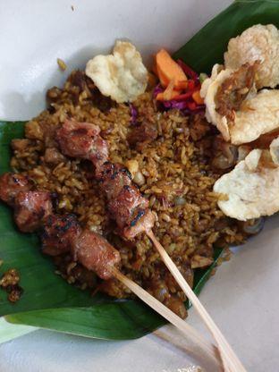 Foto 1 - Makanan di Tesate oleh ig: @andriselly