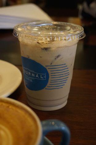 Foto 7 - Makanan di Djournal Coffee oleh yudistira ishak abrar