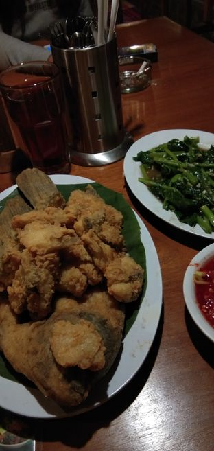 Foto - Makanan di Gurih 7 oleh Diahsari Kurniatin