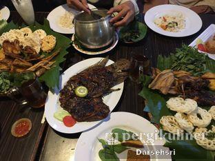 Foto review Mang Kabayan oleh Darsehsri Handayani 3