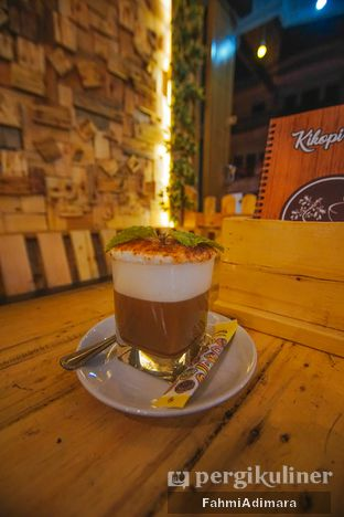 Foto review Kikopi oleh Fahmi Adimara 9