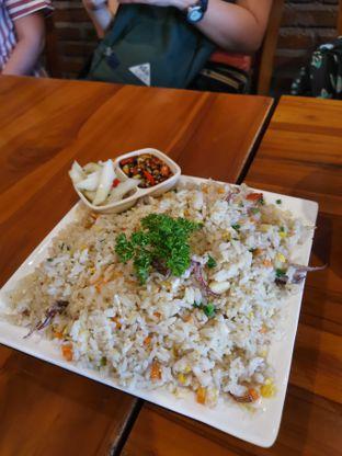 Foto 4 - Makanan(sanitize(image.caption)) di Wasana Thai Gourmet oleh Angela Debrina