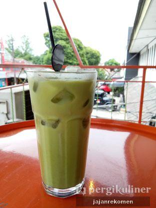 Foto 7 - Makanan di Ben's Cafe oleh Jajan Rekomen
