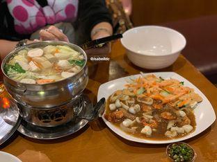 Foto - Makanan di Kobe Japanese Food oleh Isabella Chandra