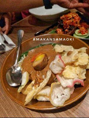 Foto 4 - Makanan di Remboelan oleh @makansamaoki