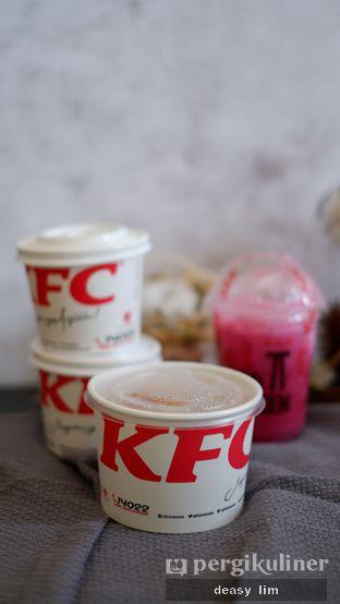 Foto 1 - Makanan di KFC oleh Deasy Lim