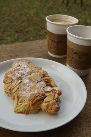 Foto 14 - Makanan di Janjian Coffee 2.0 oleh yudistira ishak abrar
