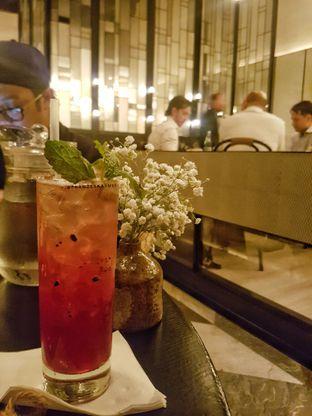 Foto 7 - Makanan di Gia Restaurant & Bar oleh Yuli || IG: @franzeskayuli