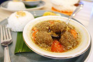 Foto 3 - Makanan di Melek Kopi oleh inggie @makandll