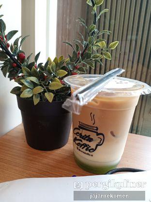 Foto 2 - Makanan di Cerita Koffie oleh Jajan Rekomen
