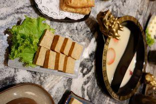 Foto review Shu Guo Yin Xiang oleh Mariane  Felicia 9