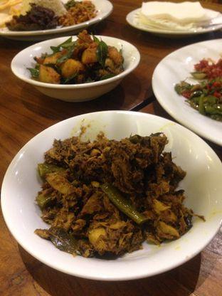 Foto 3 - Makanan di Jambo Kupi oleh SM yani