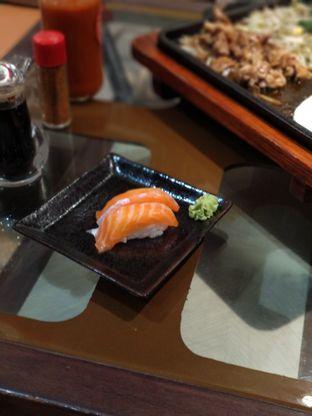 Foto review Zenbu oleh Eunice   2