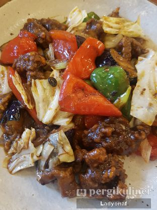 Foto 8 - Makanan di Twelve Chinese Dining oleh Ladyonaf @placetogoandeat
