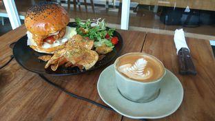 Foto 2 - Makanan di Sama Dengan oleh Renodaneswara @caesarinodswr