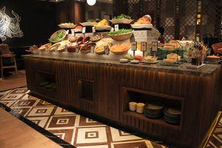 Foto 18 - Makanan di Momo Paradise oleh Prido ZH