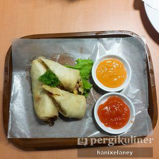 Foto review Mokka Coffee Cabana oleh Fakhrana Hanifati 4
