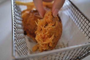 Foto 5 - Makanan di The Holy Crab oleh Maria Irene
