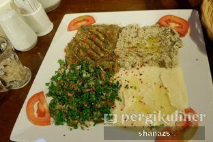 Foto 5 - Makanan di Abunawas oleh Shanaz  Safira