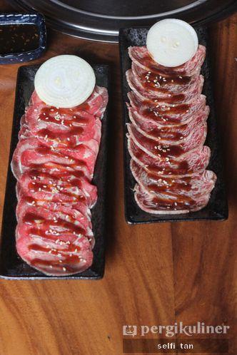 Foto Makanan di Shingen Izakaya