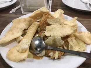 Foto 1 - Makanan di Lincafe oleh Budi Lee