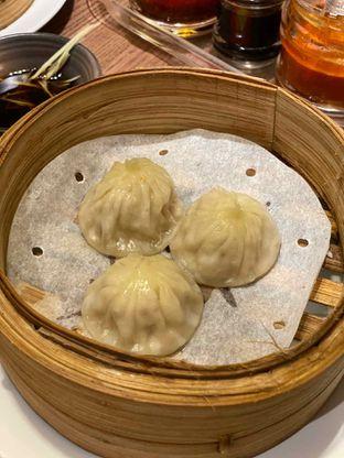 Foto 5 - Makanan di Super Yumcha & Super Kopi oleh Duolaparr