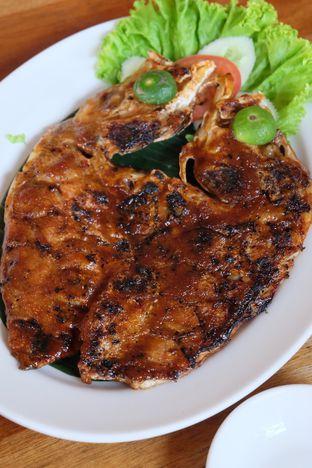 Foto 3 - Makanan di Oma Seafood oleh Wawa | IG : @foodwaw