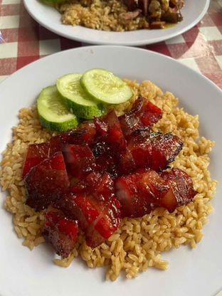 Foto review Nasi Campur Afuk oleh Yohanacandra (@kulinerkapandiet) 3