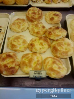 Foto 28 - Makanan di Clover Bakery oleh Tirta Lie