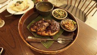 Foto 26 - Makanan di Putu Made oleh Levina JV (IG : levina_eat )