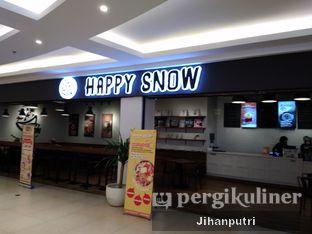 Foto 5 - Eksterior di Happy Snow oleh Jihan Rahayu Putri