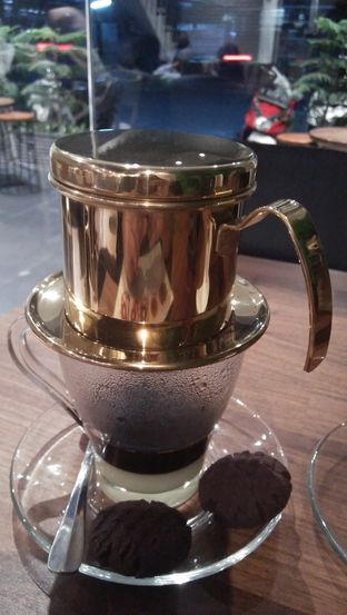 Foto 4 - Makanan di Chill Bill Coffees & Platters oleh Review Dika & Opik (@go2dika)