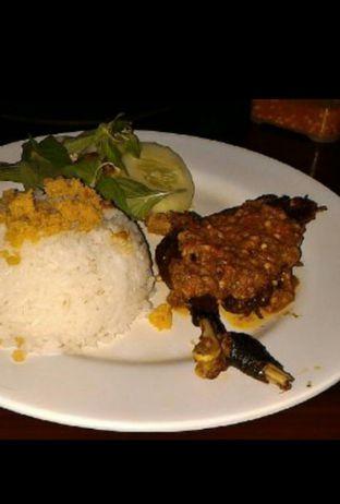 Foto - Makanan di Bebek Bentu oleh jacko santoso