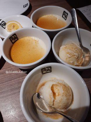 Foto review Gyu Kaku oleh Jenny (@cici.adek.kuliner) 8
