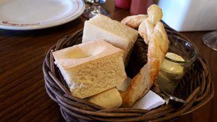 Foto 4 - Makanan di Braga Permai oleh Eat Drink Enjoy