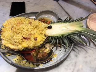 Foto 4 - Makanan di Santhai oleh Handoko Lee