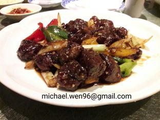 Foto 3 - Makanan di Taste Paradise oleh MWenadiBase