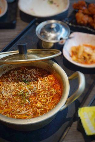 Foto 16 - Makanan di Mujigae oleh yudistira ishak abrar