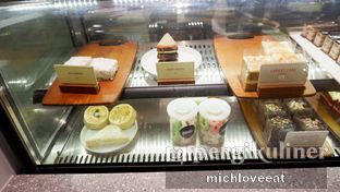 Foto 10 - Makanan di The Goods Cafe oleh Mich Love Eat