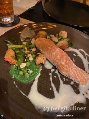 Foto 1 - Makanan di Basic Instinct Culinary oleh Anisa Adya