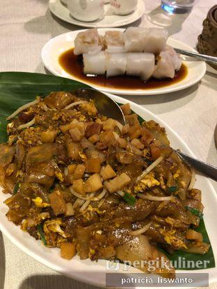Foto 6 - Makanan(cheongfan cakwe & kwetiau goreng) di Sun City Restaurant - Sun City Hotel oleh Patsyy