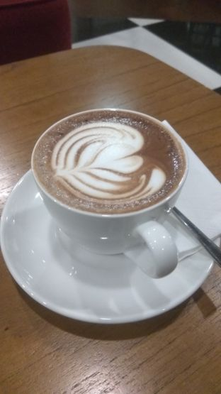 Foto 3 - Makanan(sanitize(image.caption)) di Winners Coffee oleh Renodaneswara @caesarinodswr